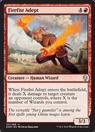 Firefist Adept