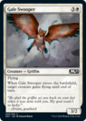 Gale Swooper