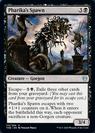 Pharika's Spawn