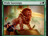 Pride Sovereign