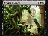 Vraska's Scorn