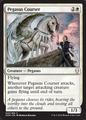 Pegasus Courser DOM 29