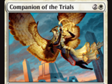 Companion of the Trials