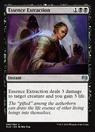 Essence Extraction
