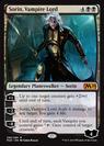 Sorin, Vampire Lord