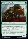 Wildwood Tracker