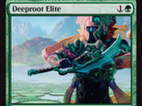 Deeproot Elite