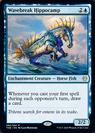 Wavebreak Hippocamp
