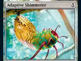 Cards/Ikoria Lair of Behemoths