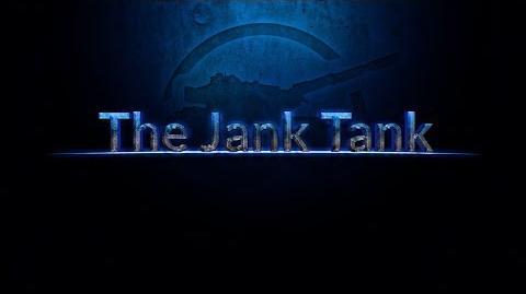 Divine Visitation Tokens - MTG Arena Janky Selesnya Tokens Gameplay