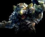 NPE avatar Miirbo