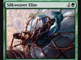 Silkweaver Elite
