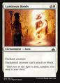 Luminous Bonds RIX 12