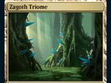Zagoth Triome