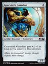 Gearsmith Guardian