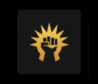 Icon Mentor