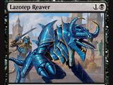 Lazotep Reaver