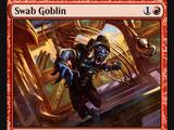 Swab Goblin
