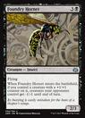 Foundry Hornet