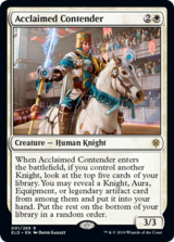 Cards/Throne of Eldraine