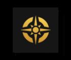 Icon Explore