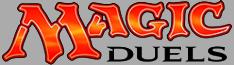 Wiki-MagicDuels