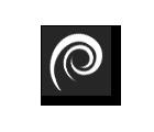 Icon Default