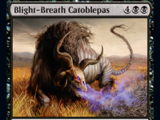 Cards/Theros Beyond Death/Standard