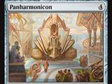 Panharmonicon