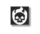 Icon Deathtouch