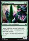 Jadecraft Artisan