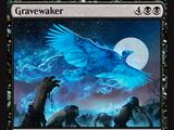 Gravewaker