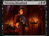 Thirsting Bloodlord