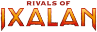RIX logo
