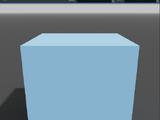Render (interface)