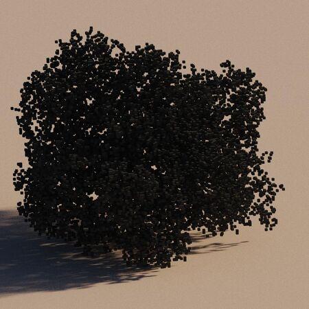 Tutorial 0.99.4 dimavoxel tree13
