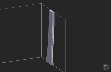 Tutorial 0.99.4 dimavoxel tree03