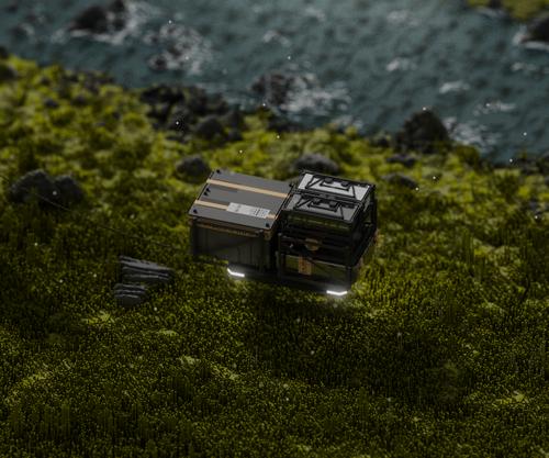 Tutorial 0.99.2 fawnrelic snap2019-02-02-01-10-54