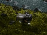 Advanced heightmaps on 0.99.2 (tutorial)
