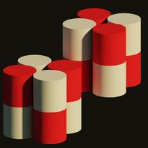 Interface 0.99.5a render light-shape cyli