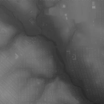 Tutorial 0.99.3 WangRetzky PointCloudTut 6b