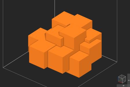 Tutorial 0.99.4 dimavoxel tree09