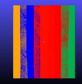 Tutorial 0.99.3 WangRetzky PointCloutTut 1