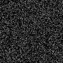 Tutorial 0.99.2 fawnrelic heatmap3