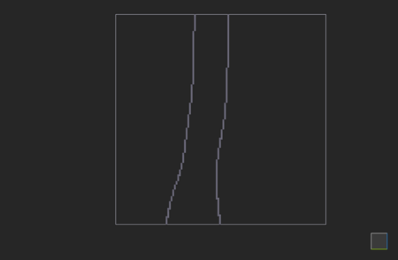 Tutorial 0.99.4 dimavoxel tree01