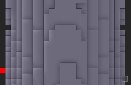 Tutorial 0.99.4 dimavoxel tree07