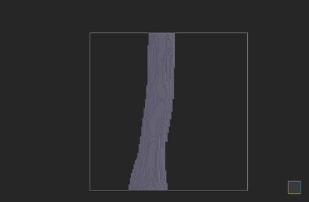 Tutorial 0.99.4 dimavoxel tree04