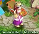 File:NPC - Comerciante de Mascotes.jpg