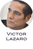 Victorlazaro