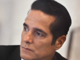 Victor Lazaro